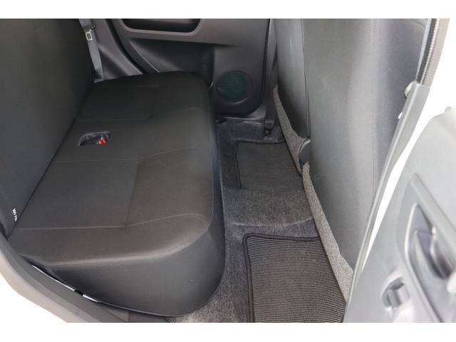 ミライースL SAIII衝突被害軽減ブレーキ CDオーディオ キーレスエントリー(長崎県)の中古車