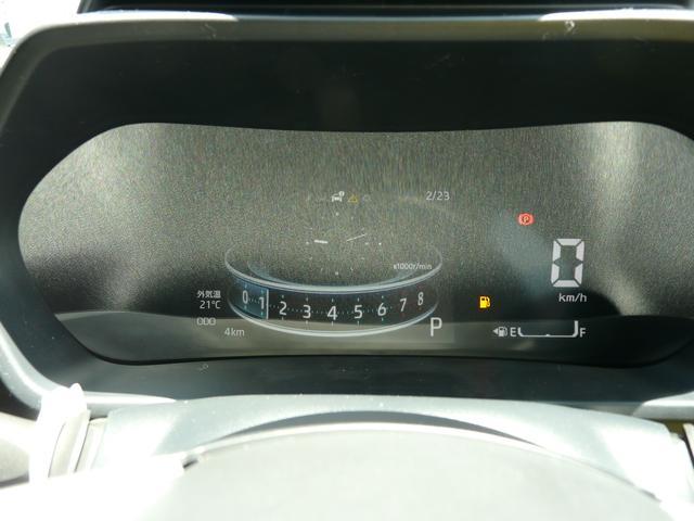 ロッキープレミアムソフトレザー調シート(福岡県)の中古車