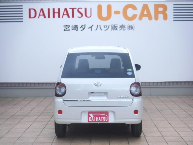 (宮崎県)の中古車