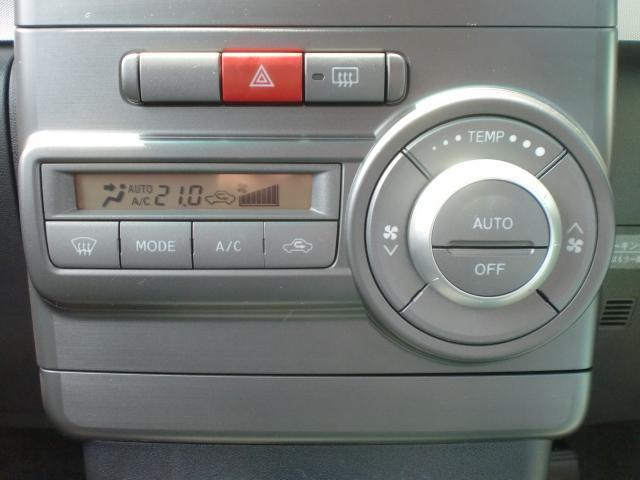 ムーヴコンテカスタム X (宮崎県)の中古車