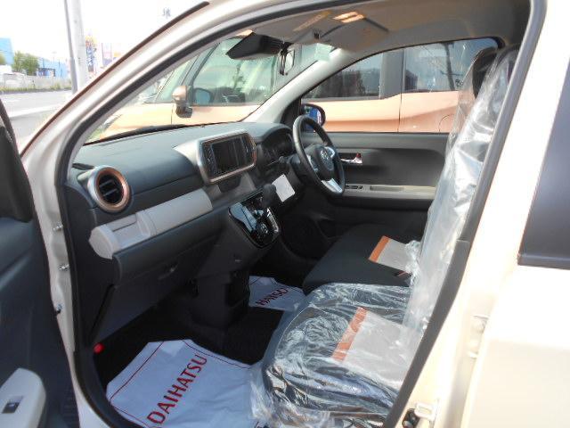 ブーンシルク Gパッケージ SAIII(宮城県)の中古車