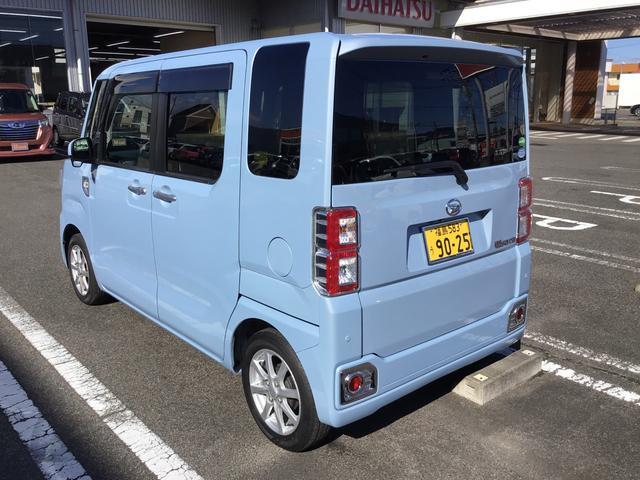 (福島県)の中古車
