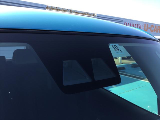 トールカスタムG ターボ両側パワースライドドア ナビゲーション スマートアシスト キーフリー LEDヘッドランプ オートライト オートエアコン 電動パーキングブレーキ(福島県)の中古車