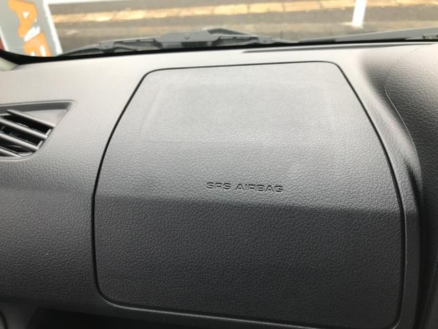 ハイゼットカーゴデラックスSAIII(宮城県)の中古車