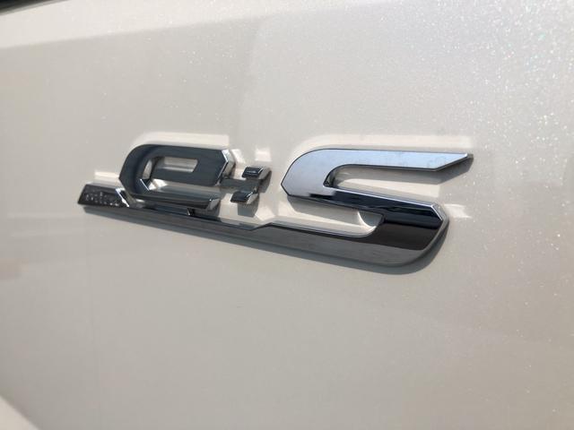 ミライースL SA3/2WD/CVT車/デジタルメーター付(宮城県)の中古車