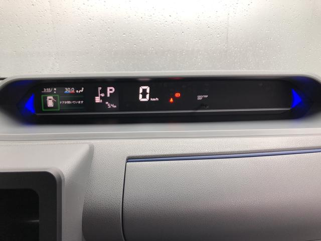 タントカスタムRS/ターボ車/2WD/CVT車/バックカメラ付(宮城県)の中古車