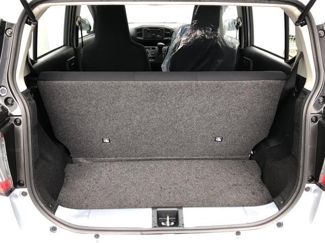 ミライースL SA3/2WD/CVT車/AM、FM付CDステレオ(宮城県)の中古車