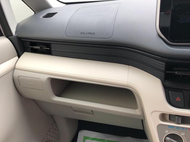 ムーヴL SA3/2WD/CVT車/バックカメラ付(宮城県)の中古車