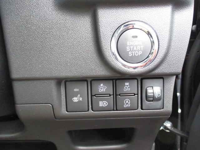 ムーヴカスタム Xリミテッド SA3/2WD/CVT車(宮城県)の中古車