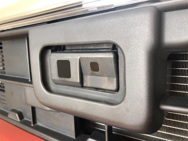 タントカスタムRS SA(宮城県)の中古車