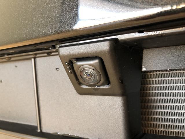 ウェイクLリミテッドSAIII(宮城県)の中古車