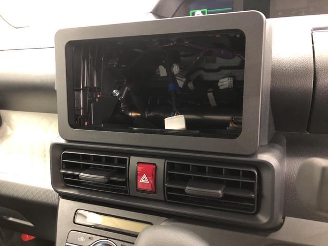 タントX(宮城県)の中古車