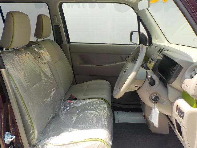 ムーヴコンテL (宮城県)の中古車
