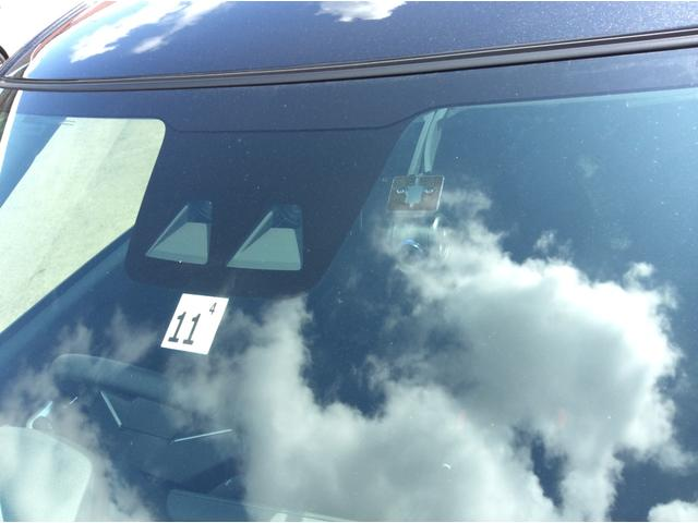 ロッキープレミアム(岩手県)の中古車