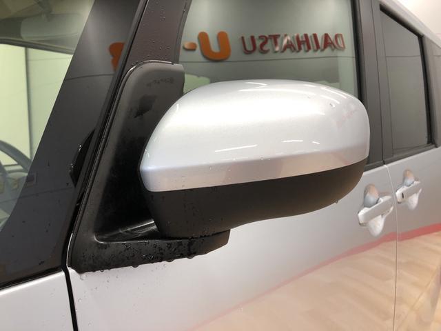 タントXセレクション(宮城県)の中古車