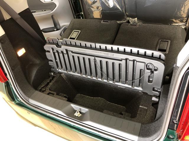 ムーヴXリミテッドII SAIII(宮城県)の中古車