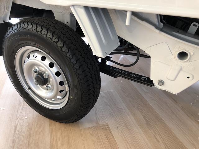 ハイゼットトラックスタンダードSAIIIt/マニュアル車/エアコン付き(宮城県)の中古車