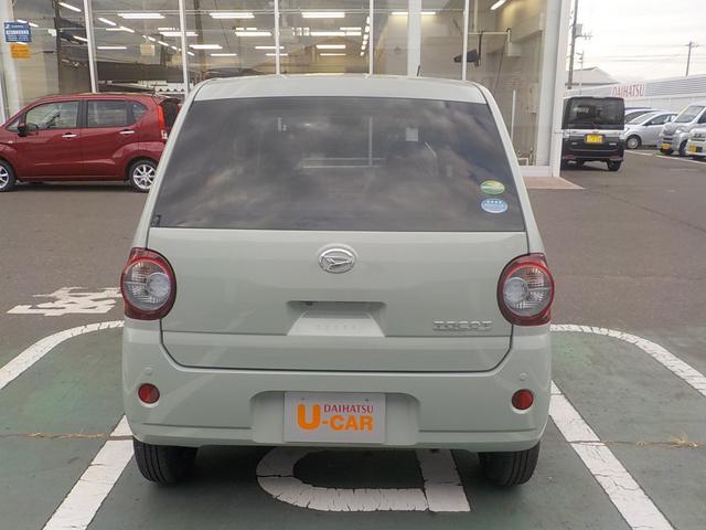 (宮城県)の中古車