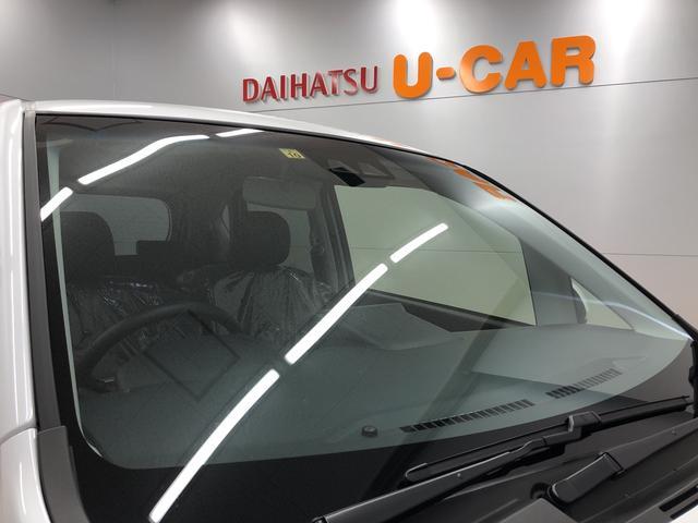 ムーヴカスタム RS ハイパーリミテッドSAIII(宮城県)の中古車
