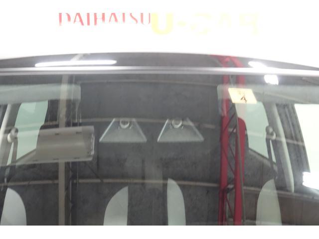 (青森県)の中古車