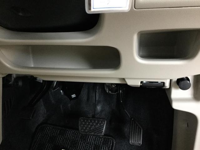 ムーヴL SAIII 運転席シートヒーター オートハイビーム(秋田県)の中古車