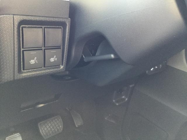 タントXセレクション4WD スマートアシスト(次世代) 左側電動スライドドア キーフリー オートライト/ハイビーム 助手席/サイドエアバッグ オートエアコン USBチャージャー シートヒーター バックカメラ(秋田県)の中古車