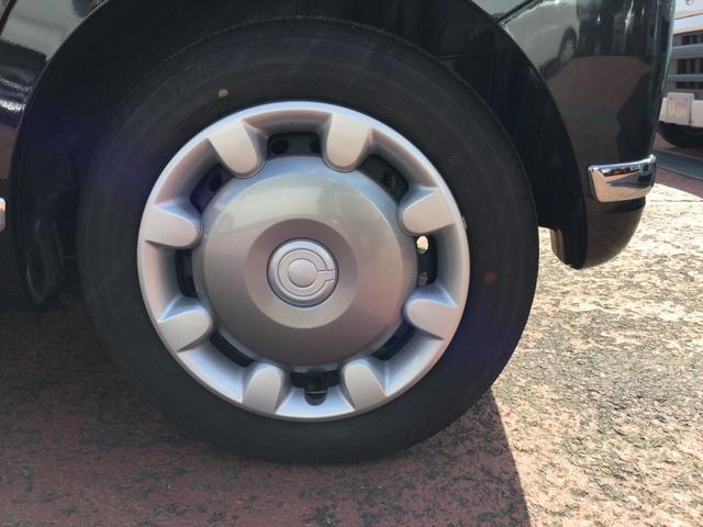 ムーヴキャンバスXブラックインテリアリミテッド SAIII4WD キーフリーシステム オートライト/ハイビーム 両側電動スライドドア Bluetooth対応CD/USBオーディオ オートエアコン 助手席エアバッグ バックカメラ LEDフォグランプ(秋田県)の中古車