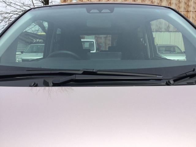 ムーヴXリミテッドII SAIII4WD オートライト LEDヘッドランプ 運転席シートヒーター オートエアコン バックカメラ(秋田県)の中古車