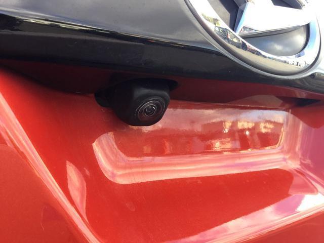 ロッキープレミアム 4WD サイドエアバッグ キーフリーシステム(秋田県)の中古車