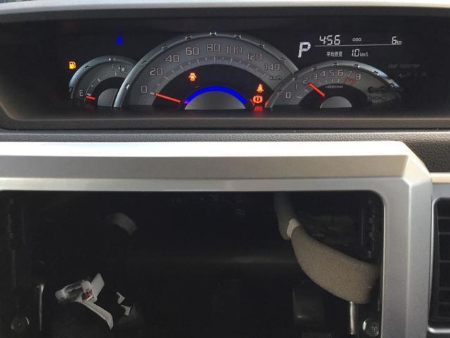 ウェイクGターボリミテッドSAIII4WD 全周囲カメラ(秋田県)の中古車