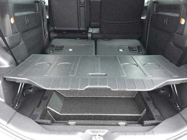 ウェイクGターボリミテッドSAIII4WD オートライト 両側パワースライドドア LEDヘッドランプ/フォグランプ オートエアコン シートヒーター 全周囲カメラ オーディオレス 助手席エアバッグ(秋田県)の中古車