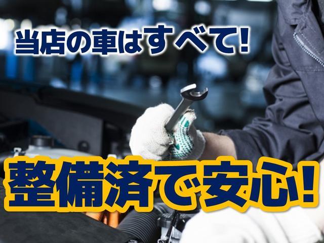 ハイゼットトラックスタンダードパートタイム4WD 作業灯 泥除け 補助ミラー(左ドアミラー) ストロング防錆(令和2年車) スペアタイヤ付き(秋田県)の中古車