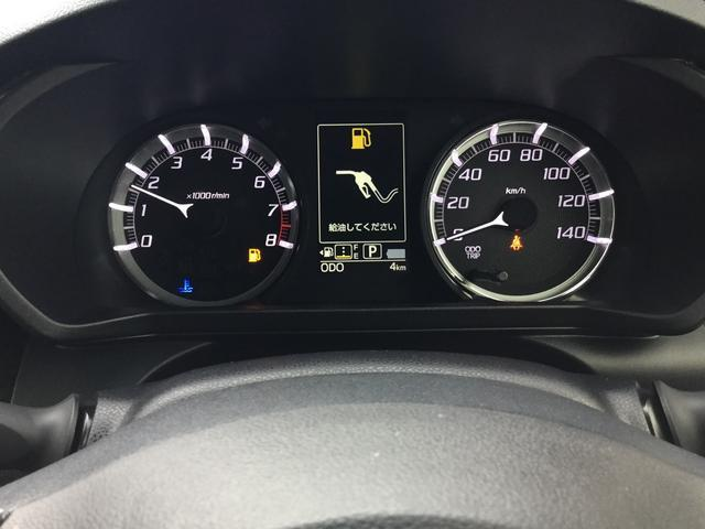 ムーヴカスタム XリミテッドII SAIII4WD キーフリーシステム オートライト/ハイビーム LEDヘッドランプ 助手席エアバッグ オートエアコン 運転席シートヒーター 全周囲カメラ(秋田県)の中古車