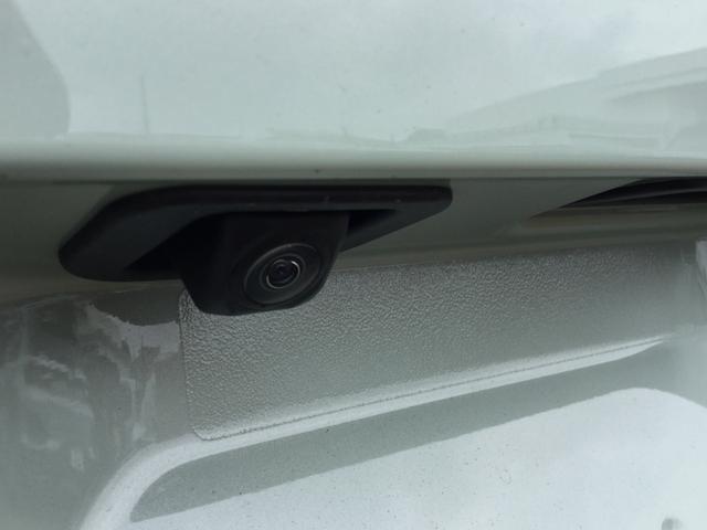 ミラトコットX SAIII4WD オートライト/ハイビーム キーフリーシステム 助手席エアバッグ マニュアルエアコン USBチャージャー(2口) バックカメラ(秋田県)の中古車