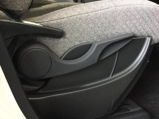 タントXセレクション4WD スマートアシスト(次世代) 左側電動スライドドア LEDヘッドランプ オートライト/ハイビーム 助手席/サイドエアバッグ オートエアコン シートヒーター バックカメラ(秋田県)の中古車