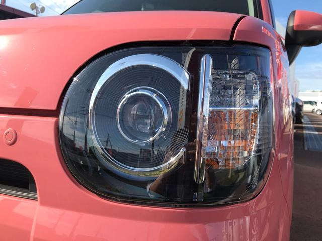 ミラトコットG SAIII 4WD LEDヘッドライト(秋田県)の中古車