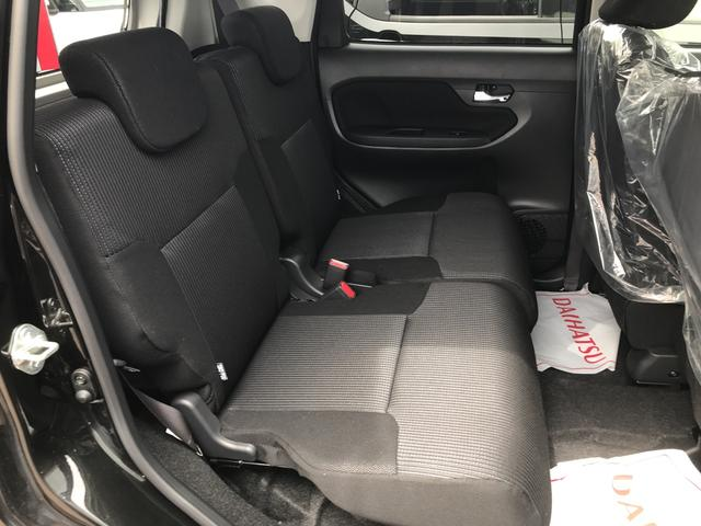 ムーヴXリミテッドII SAIII4WD オートライト バックカメラ オートエアコン キーフリーシステム シートヒーター アルミホイール ステアリングスイッチ(秋田県)の中古車
