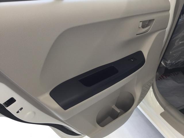 ブーンX SAIII ナビ バックモニター スマートキー 4WD(秋田県)の中古車