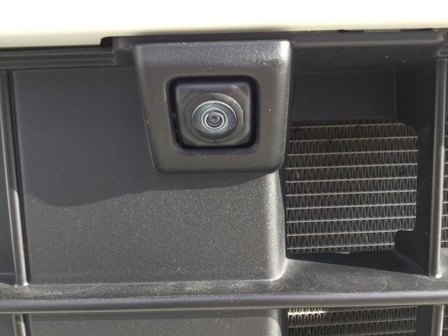 ウェイクLリミテッドSAIII 両側電動スライドドア 4WD(秋田県)の中古車