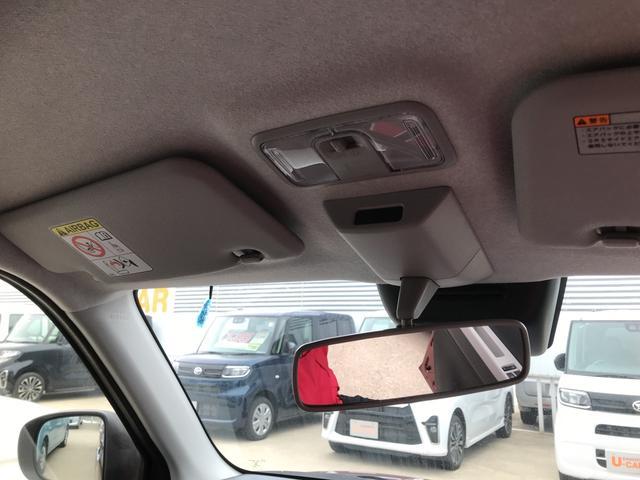 ミラトコットX SAIII(秋田県)の中古車