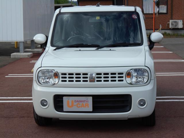 (岩手県)の中古車