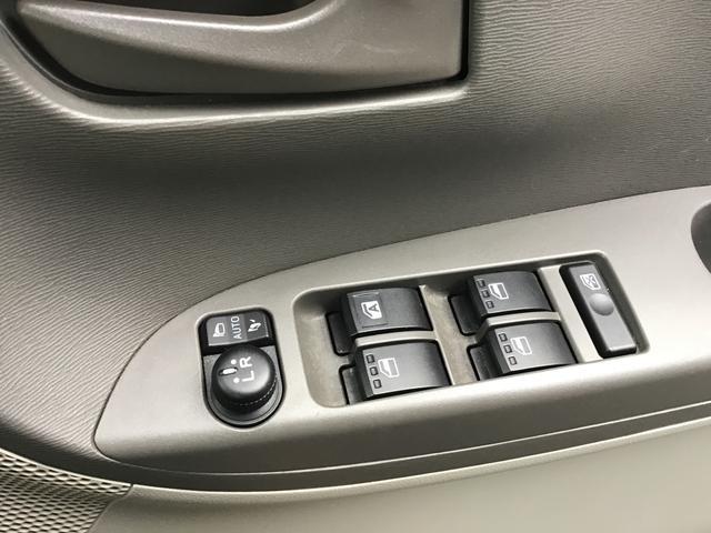 タントX SAII4WD エアコン ナビ付 電動ドアミラー(岩手県)の中古車