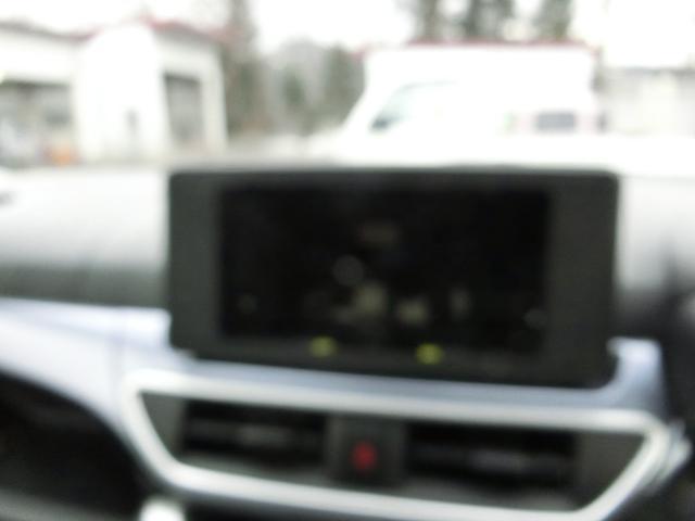 キャストアクティバX SAII (岩手県)の中古車