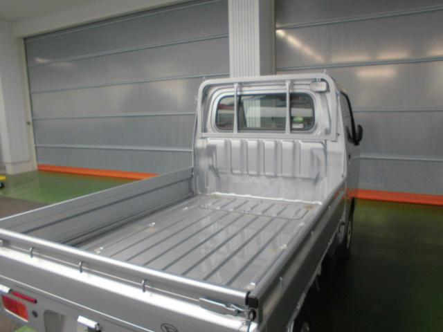 ハイゼットトラックスタンダード 農用スペシャルSAIIIt4WD  作業灯(山形県)の中古車