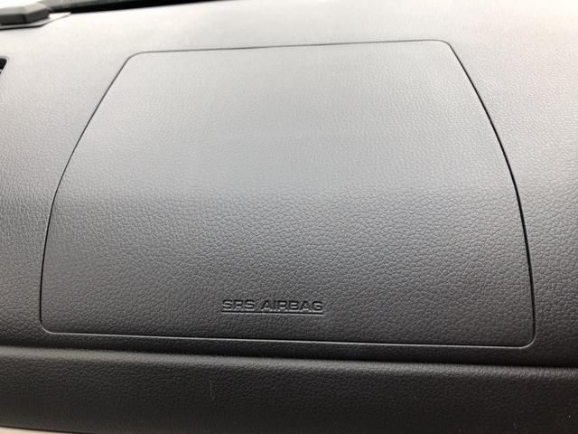 ブーンシルク SAIII  ナビ・ドラレコ・バックカメラ(山形県)の中古車
