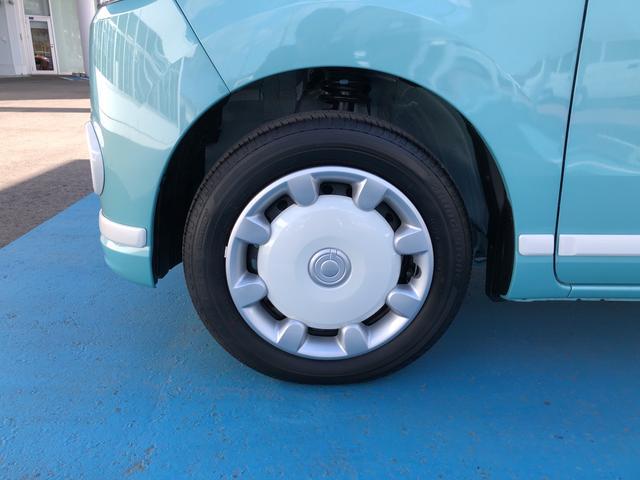 ムーヴキャンバスGホワイトアクセントリミテッド SAIIIパノラマカメラ・両側電動スライドドア(山形県)の中古車