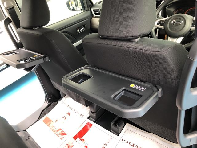 トールG リミテッドII SAIIIパノラマモニター・クルーズコントロール・両側電動スライドドア(山形県)の中古車