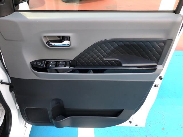 タントカスタムX両側電動スライドドア・バックカメラ(山形県)の中古車