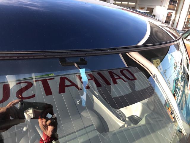 タントカスタムRS(山形県)の中古車