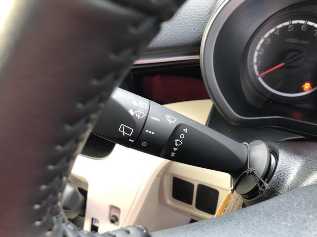 ムーヴXリミテッドII SAIII4WD・バックカメラ・アルミホイール(山形県)の中古車